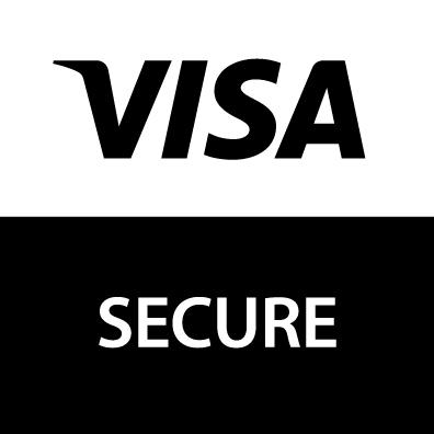 visa-secure